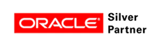 Oracle - Solutions