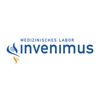 Invenimus - Referenzen