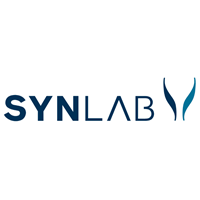 SYNLAB International GmbH - Referenzen